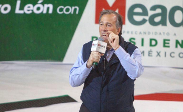 133 hommes politiques ont été tués durant la campagne électorale au Mexique
