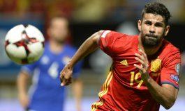 L'Espagne au finish et dans la douleur face à l'Iran