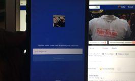 Certains groupes vont devenir payants sur Facebook