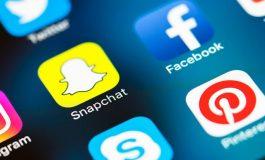 Snapchat perd trois millions d'abonnés entre le premier et le deuxième trimestre 2018