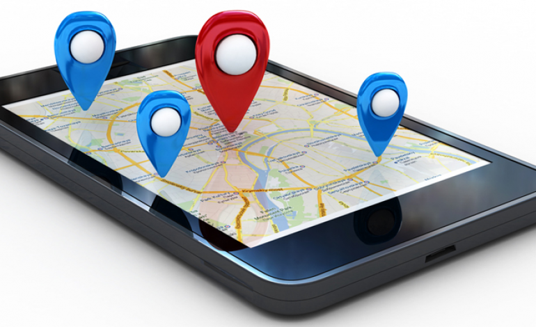 Etats-Unis: la géolocalisation des portables encadrée par les juges