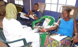 Hope, la plateforme qui sauve des vies au Sénégal