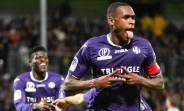Issa Diop à West Ham, vers un transfert record de 25 millions d'euros pour Toulouse!