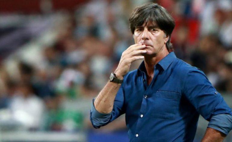 Eliminée, les supporters allemands entre colère et consternation