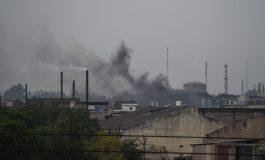 Kanpur, la ville indienne où l'air est le plus pollué et le plus sale du monde