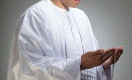 Karim Wade: je n'ai souscrit ou accepté aucun arrangement, aucun deal avec Macky SALL