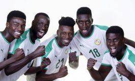 L'honneur du football africain sur les épaules des lions du Sénégal