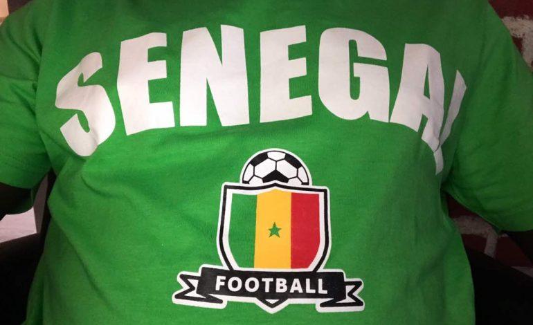 Le Sénégal mène toujours la danse au classement FIFA, le Ghana et la RDC dans le Top 50