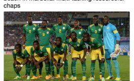 Alan Sugar, star à la BBC compare les joueurs sénégalais à des vendeurs à la sauvette, puis s'excuse