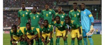 Le Sénégal demande le licenciement d'Alan Sugar, présentateur de la BBC