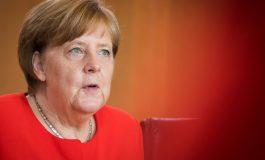 L'Allemagne va faciliter l'immigration de main-d'oeuvre qualifiée