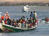 Tambacounda inaugure son centre de ressources pour les migrants