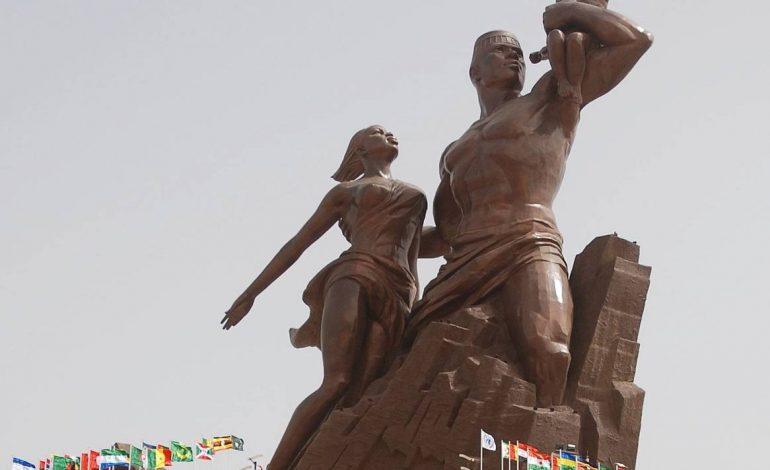 Parrainage, évènements religieux, campagne électorale permanente: le Sénégal en vacances prolongées, l'économie priée d'attendre