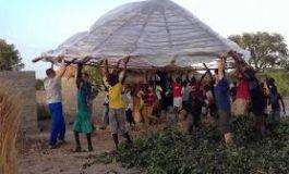 Soirée solidaire de Senegalités pour scolariser les enfants de Ndiongolor