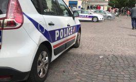 Un Malien se suicide à coups de fourchettes à Paris dans le 18e arrondissement