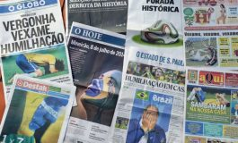 Une coalition de 24 médias au Brésil, contre les fausses informations