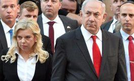 Sara Netanyahou reconnue coupable de mauvais usage de fonds publics par le tribunal de Jérusalem