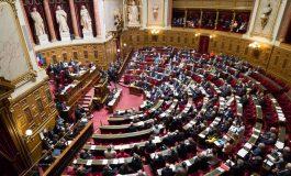 Le Sénat français restreint l'aide médicale d'État (AME) malgré l'opposition du gouvernement