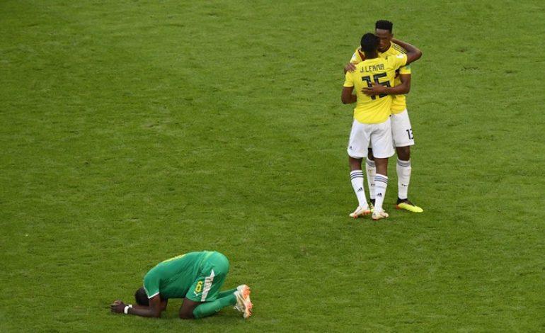 La Fédération sénégalaise de football veut faire changer la règle de la qualification au fair-play
