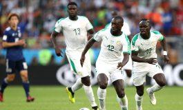 Japon, Sénégal, Colombie… comment ils peuvent se qualifier...ou pas
