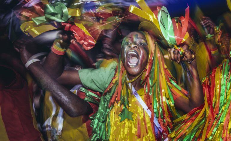 Quatre supporters sénégalais refoulés de Moscou au lendemain de la finale France-Croatie