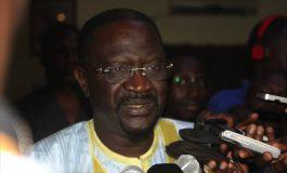 Le monde agricole imaginaire de M. Abdoul Mbaye - par le Dr Papa Abdoulaye SECK,Ministre de l'Agriculture et de l'Equipement Rural