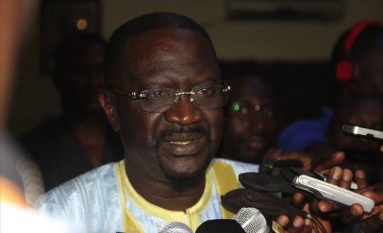 Le monde agricole imaginaire de M. Abdoul Mbaye – par le Dr Papa Abdoulaye SECK,Ministre de l'Agriculture et de l'Equipement Rural