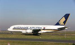 La compagnie Hi Fly recycle deux A380 d'occasion