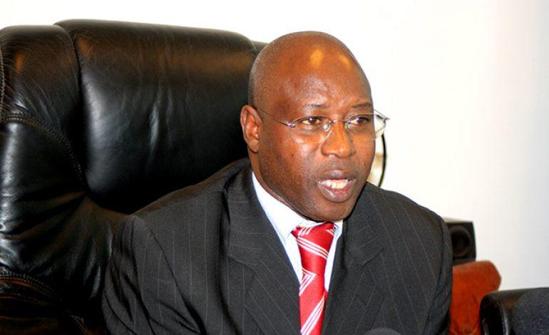 Le procureur se dégonfle comme une baudruche: Lassana Diabé Siby, un héros ? Une vaste blague