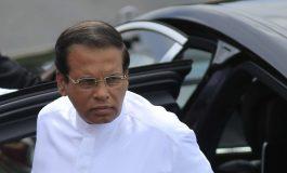 Le Sri-Lanka pays recherche d'urgence un bourreau après le rétablissement de la peine de mort
