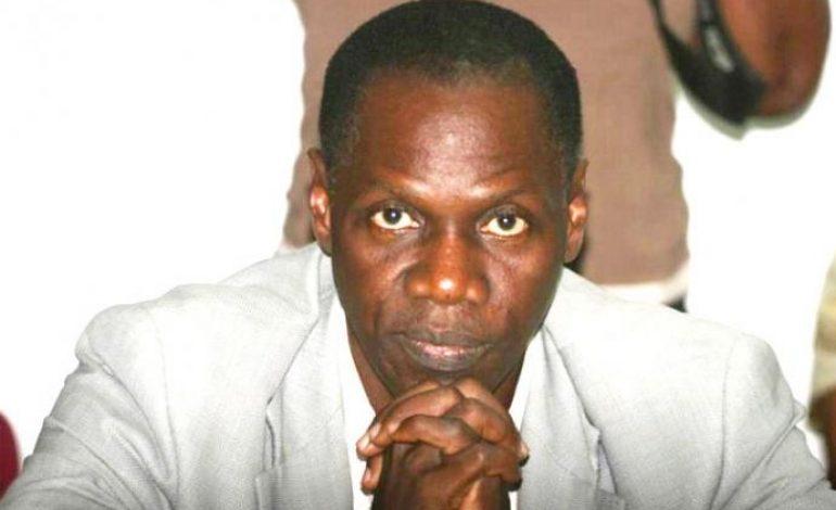 L'homme d'affaires malien Sidi Mohamed Kagnassi visé par une enquête du pôle financier de Paris