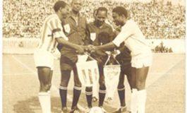 Alpha Touré: La fabuleuse trajectoire de la légende du football sénégalais