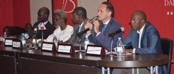 Les Nations Unies annulent l'arrêt de la CREI dans l'affaire Karim Wade