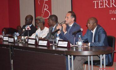 Saisie des comptes de Karim Wade à Monaco: le Sénégal désavoué