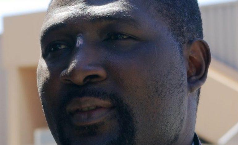 D'un crochet, l'ex-boxeur Badara MBAYE a donné la mort sans le vouloir