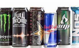 Gare aux boissons énergisantes !