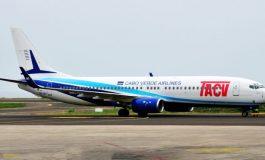 Faute d'avions, Cabo Verde Airlines pénalise des centaines de passagers
