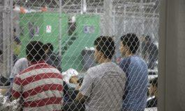 Sous la pression de Donald Trump, la Californie juge les clandestins à la chaîne