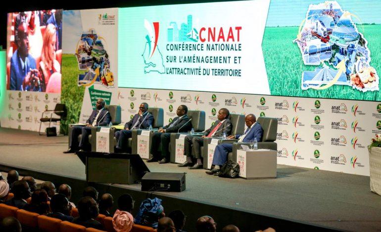130 milliards pour la viabilité des collectivités territoriales sénégalaises