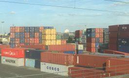 La Zlecaf, une priorité pour le Sénégal selon Makhtar Lah du ministère du commerce