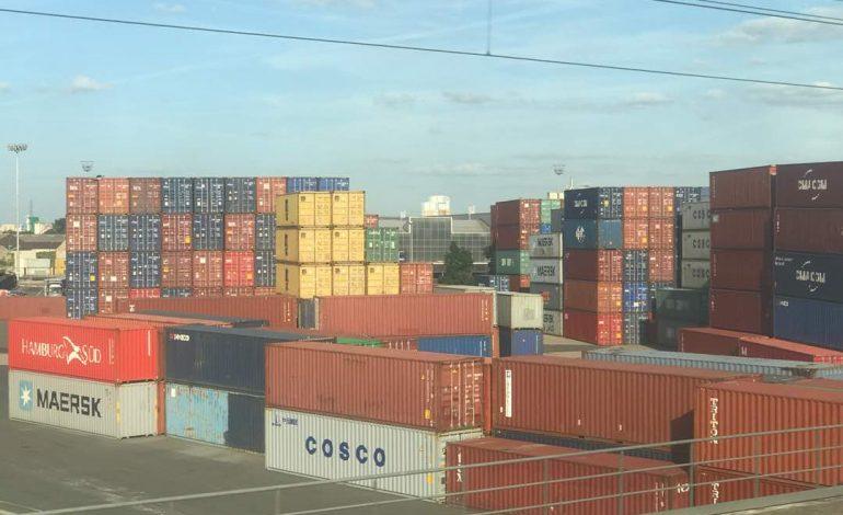 Hausse de 44 milliards FCFA des exportations de biens sénégalais