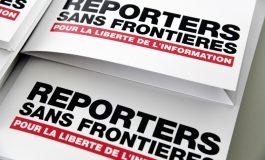 Le cyberharcèlement des journalistes, un phénomène mondial, les femmes les plus ciblées