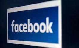 """Une mission de Facebook au Cameroun, où les autorités s'inquiètent des """"fake news"""""""