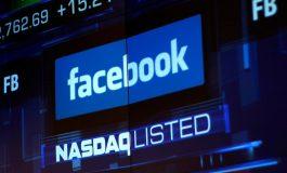 Malgré les crises, Facebook bat des records de bénéfices