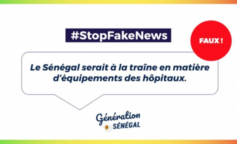 Des lois nouvelles pour lutter contre les fake news dans quelques pays