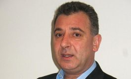 Frank Timis n'est pas impliqué dans la demande d'arbitrage déposée au CIRDI contre le Sénégal