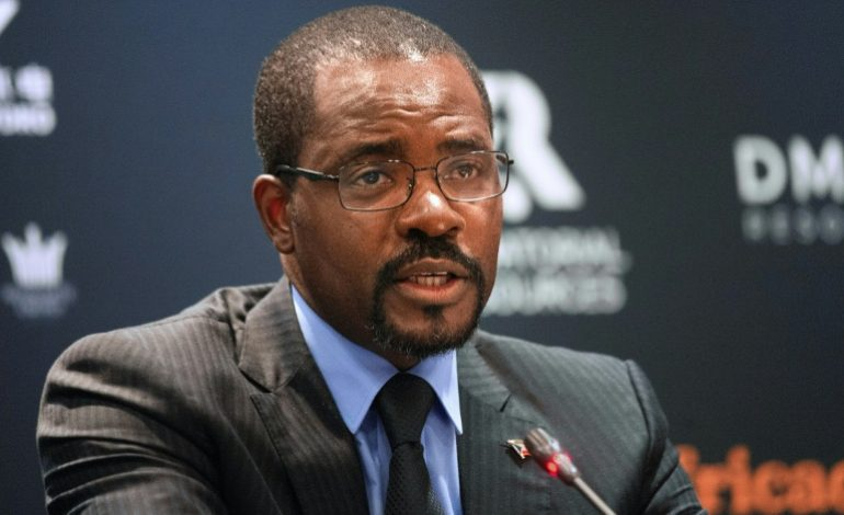 La Guinée équatoriale demande la fin des contrats avec la compagnie canadienne CHC Helicopters