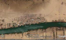 La Mauritanie ferme ses frontières avec le Sénégal et arraisonne deux pirogues