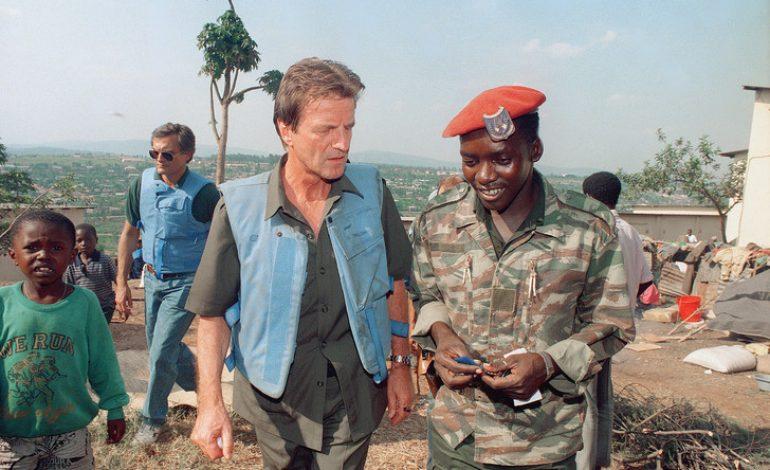 Selon Bernard Kouchner, la France a commis une très lourde faute politique au Rwanda