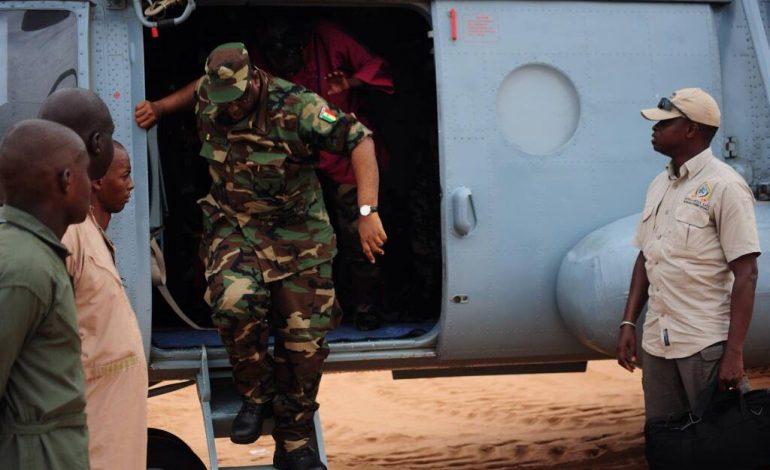Pénurie d'eau récurrente au Sénégal: le silence assourdissant de Macky Sall